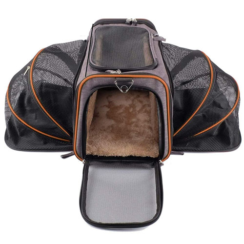 Pet-Peppy-Premium-Airline-Approved-Expandable-Pet-Carrier