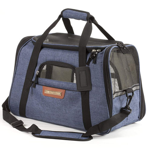 Pawfect-Pets-Airline-Approved-Soft-Sided-Pet-Carrier