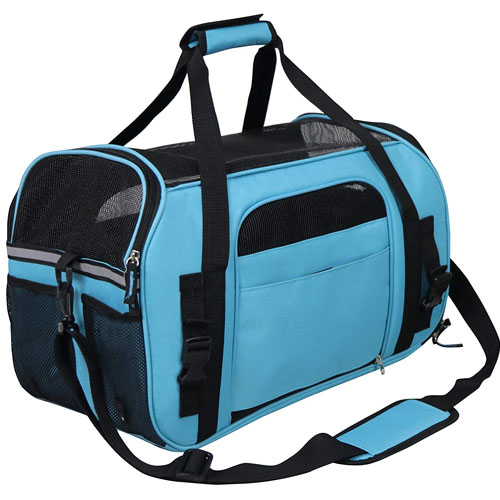 EliteField-Soft-Sided-Airline-Approved-Pet-Carrier