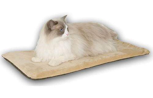 K&H-Thermo-Kitty Mat