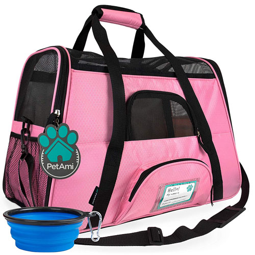 PetAmi-Premium-Airline-Approved-Soft-Sided-Pet-Carrier