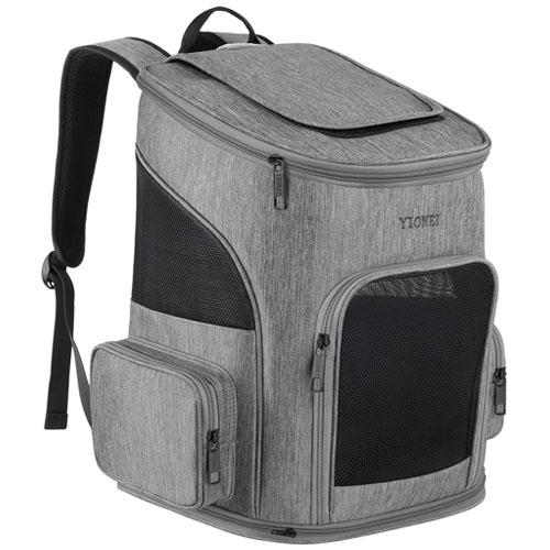 Ytonet-Dog-Backpack-Carrier