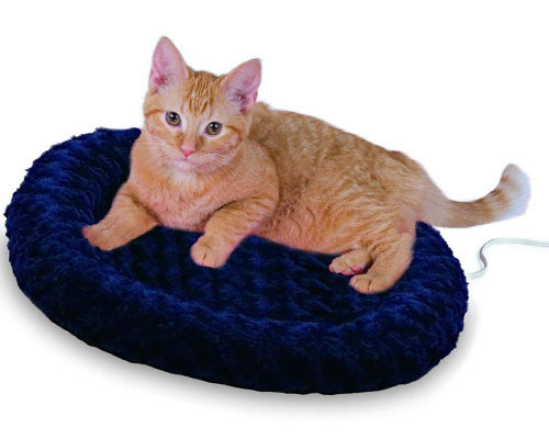 K&H-Pet-Products-Thermo-Kitty-Heated-Pet-Bed