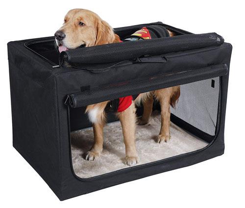 Petsfit Travel Pet Home Indoor Outdoor for Dog