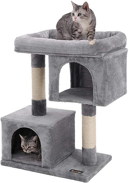 FEANDREA-Cat-Tree