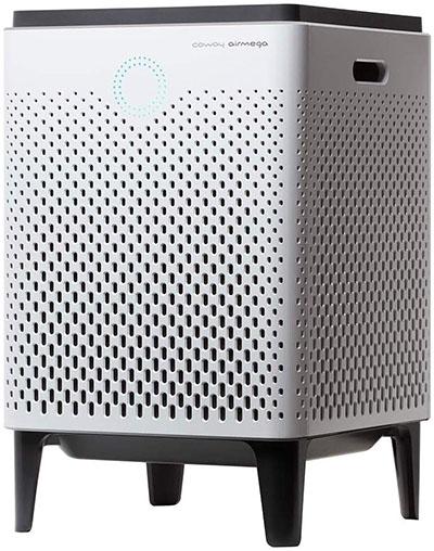 AIRMEGA 300S Air Purifier by Coway