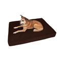 Big Barker 7-Inch Thick Orthopedic Dog Bed