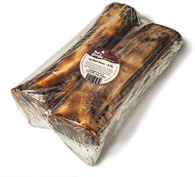 Pet 'n Shape Beef Bone