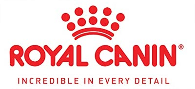 Royal Canin logo