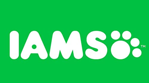 IAMS Brand