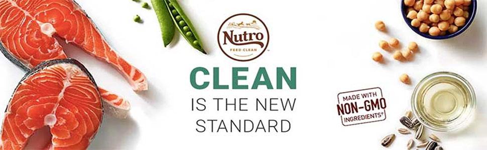 nutro ingredients